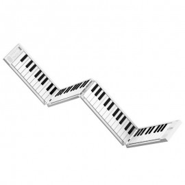 CARRY ON Folding Piano 88 - PIANOFORTE PIEGHEVOLE 88 TASTI