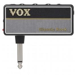 VOX AP2 CR AMPLUG2