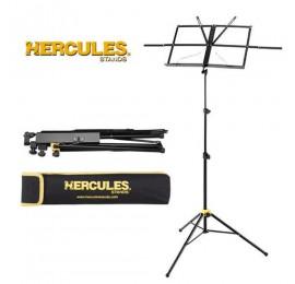 HERCULES BS050B