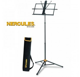 HERCULES BS118BB