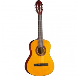 EKO CS5 - CHITARRA CLASSICA 3/4 CON CUSTODIA NATURAL
