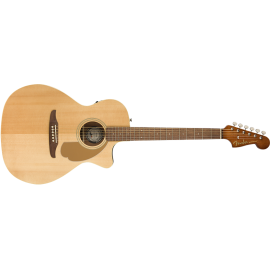 FENDER NEWPORTER PLAYER NATURAL WN