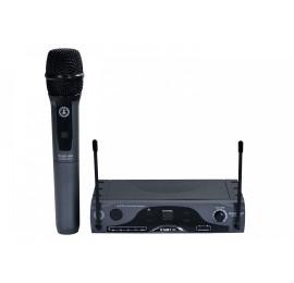 ANT Start 16 HDM Handheld B7 - RADIOMICROFONO UHF 863/865 MHZ