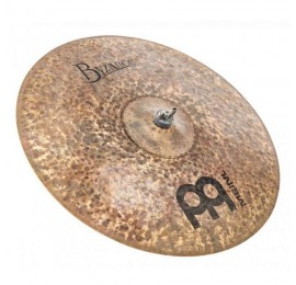 MEINL B20BADAR Byzance Big Apple Dark Ride 20""