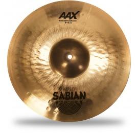 """SABIAN AAX 216XBF Concept Crash 16"""""""