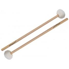 SCHLAGWERK MA107 Timpani sticks