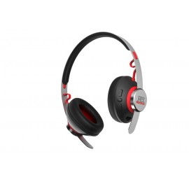 AUDIODESIGN MTX iX3 BT - Cuffie Bluetooth