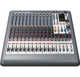 BEHRINGER XENYX XL1600 - MIXER PER LIVE