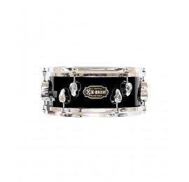 X-DRUM PM2-SD1205-BK Rullante 12×5, nero