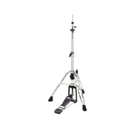 Meinl ML Hi-Hat Stand Low Height