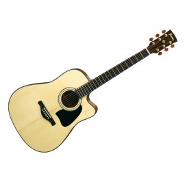 IBANEZ AW3000CE NT Artwood Natural