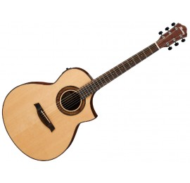 IBANEZ AEW23MV Natural