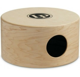 LP Percussion Americana 2-sided Snare Cajon (LP1410S)
