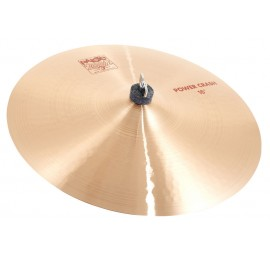 Paiste 2002 Series Power crash 16""