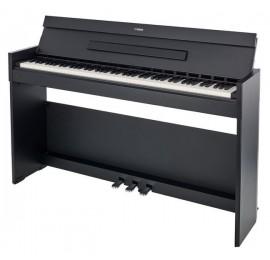 YAMAHA YDP S52 Black
