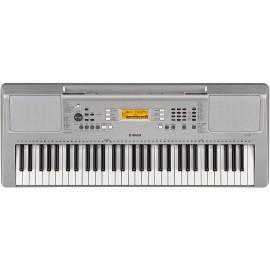 Yamaha YPT360 Tastiera