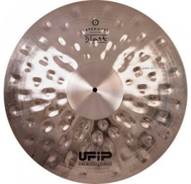 EXPERIENCE SERIES BLAST CRASH 20""