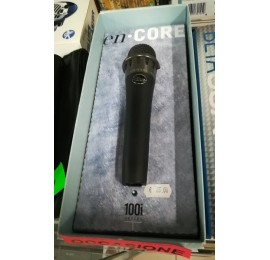 BLUE ENCORE 100 Black