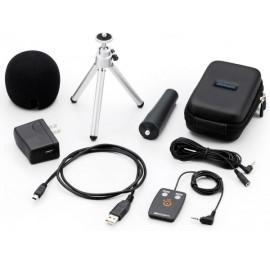 ZOOM APH2N - Kit Accessori per Zoom H2N