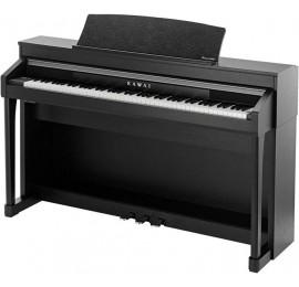 KAWAI CA67 Piano Digitale