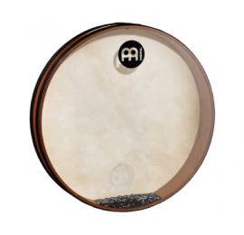 Meinl FD16SD - Sea Drum