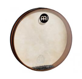 Meinl FD16SD - Sea Drum